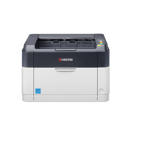 ECOSYS FS-1040 Monochrome Printer