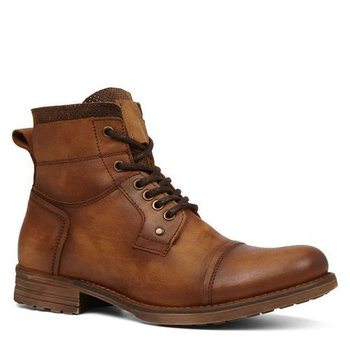 bb0d17d8b7e Casual Boots