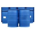 Liquid Diisopropyl Ether, Packaging Type: Drum