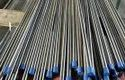 Stainless Steel Surgical Tube & Pipe