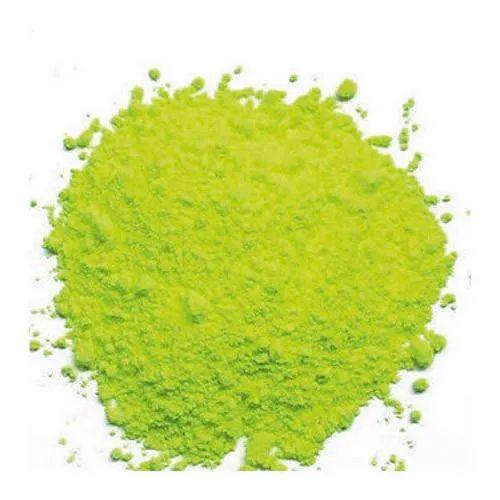 Optical Brightener Powder