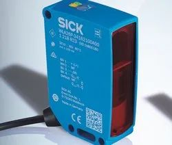 Sick Photoelectric Sensor