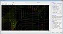 E Survey Topographic Software