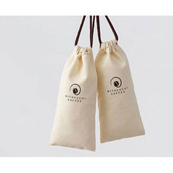 Coffee Pouch Bag