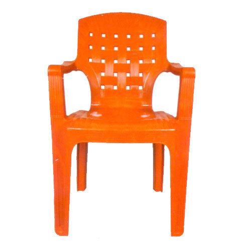 Awesome Fancy Plastic Chair Uwap Interior Chair Design Uwaporg