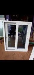 Shine Aluminum Aluminium Window