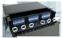 Fiber Distribution Management System FDMS