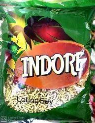 Besan Laung Sev Indori, Packaging Type: Box Packin, Bag Packing, Packaging Size: 500g