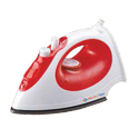 Bajaj Majesty MX15 Steam Iron