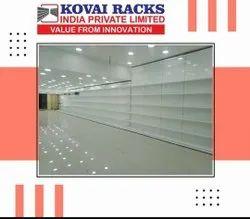 Wall Side Shelves