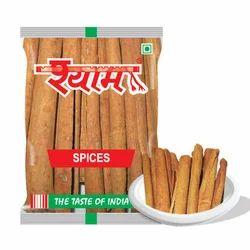 Shyam Cinnamon Sticks, Packaging: Pouch
