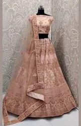 Pr Fashion Launched Heavy Designer Lehenga Choli
