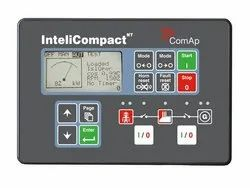 InteliCompact NT SPtM Paralleling Controller