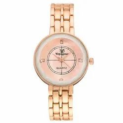 Voyageur Women Watch