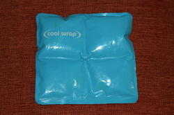 Gel Ice Flexi Packs