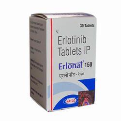 Erlotinib Tablets