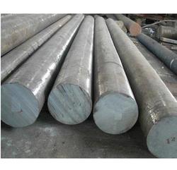 Vishal Steel Sae-52100 Round Bar, For Industrial