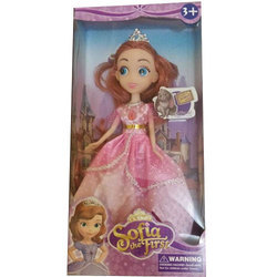 Barbie Doll Buy And Check Prices Online For Barbie Doll Barbie Gudiya