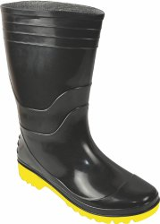 Chemical Safety Gumboots