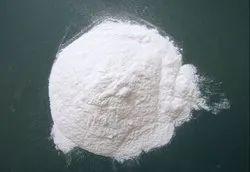 Technical Grade Ammonium Persulphate