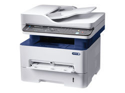 Xerox WorkCentre 3225 DNI Monochrome Multifunction Printer