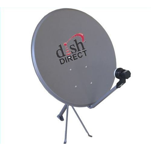 Dish Tv Antenna