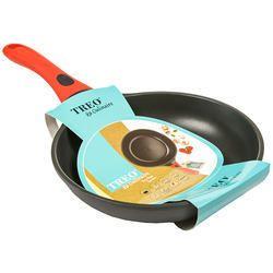 Treo Milton La Culinaire Fry Pan 240mm
