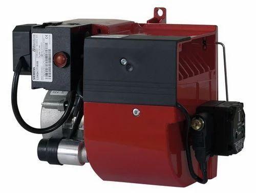 Bentone Oil Burner ST 133