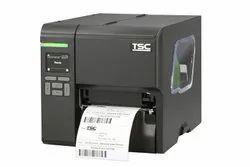 TSC ML240P Barcode Printer