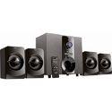Intex It- 3004 Suf Portable Bluetooth Home Audio Speaker, Model No.: It-3004