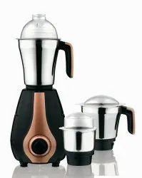 SaraGold SG20 Mixer Grinder, For Wet & Dry Grinding, 501 W - 750 W