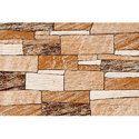 Digital Glossy Elevation Tile