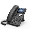Fanvil X3G IP Phone 2.8 Inch