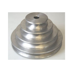 Drill Pulley