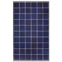Wolt Solar Module