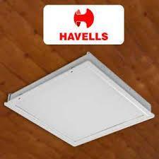 3wt-32wt LED Panel Light
