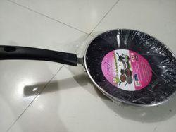 ARIXY Taper Fry Pan