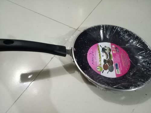 ARIXY Taper Fry Pan