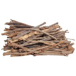 Pooja Homa Sticks