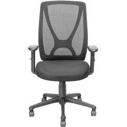 X-Mesh Office Executive Chair