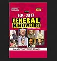 General Knowledge (e.m)