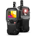 FLIR MR176 Imaging Moisture Meter with IGM Infrared Guide