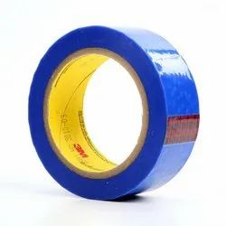 3M Polyester Tape 8901