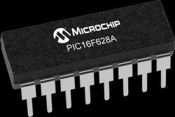 PIC16F628A-I/P Micro Chip