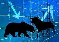 Top Share Brokers In India