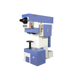 Fully Automatic Optical Brinell Hardness Tester