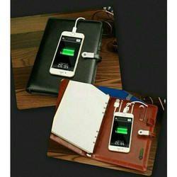 Notebook Power Bank