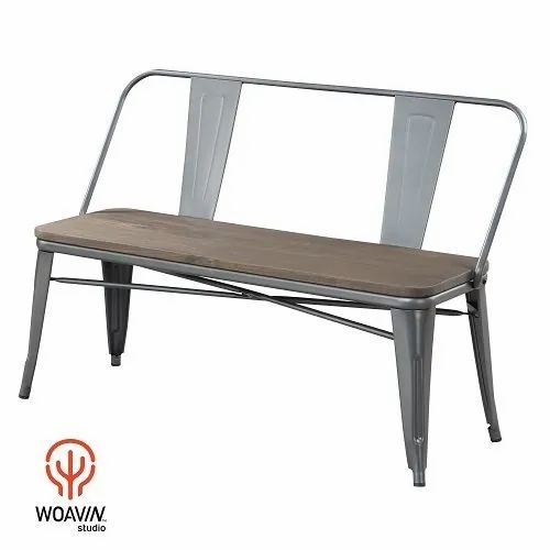 Fantastic Woavin Home Furniture General Use Table And Specific Use Industrial Metal Dining Entryway Bench Gmtry Best Dining Table And Chair Ideas Images Gmtryco