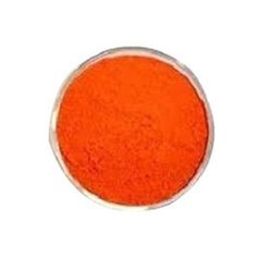 Orange Acid Powder