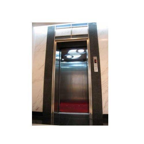 Star Passenger Elevators